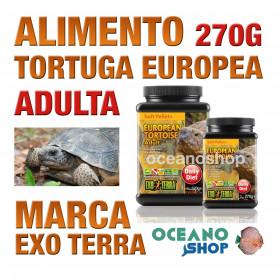 alimento-para-tortuga-europea-mediterránea-y-terrestre-adulta-270g-exo-terra