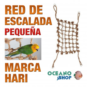 red-de-escalada-de-abacá-100-natural-para-pájaros-pequeña-41x62cm-hati