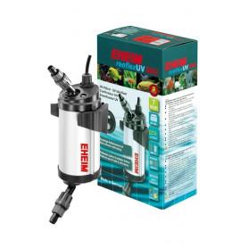 ReeflexUV350 (Eheim) 7w