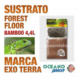 sustrato-forest-floor-bambú-44l-para-terrarios-reptiles-y-anfibios-exo-terra