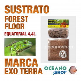 sustrato-forest-floor-equatorial-44l-para-terrarios-reptiles-y-anfibios-exo-terra