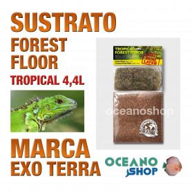 sustrato-forest-floor-tropical-44l-para-terrarios-reptiles-y-anfibios-exo-terra