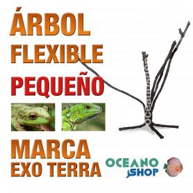 árbol-flexible-para-terrarios-jungle-tree-pequeño-exo-terra