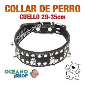 collar-perro-piel-pinchos-ajustable-de-calidad-cuello-18-25cm-l1-1851