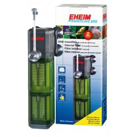 Filtro interior Eheim Powerline 200