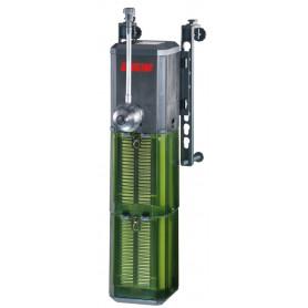 Filtro interior Eheim Powerline XL