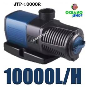jtp-10000r BOMBA SUNSUN ACUARIO ESTANQUE POTENTE 10000LH SUMERGIBLE