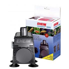 Bomba Compact+ 5000 (Eheim) 78w