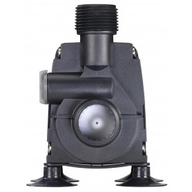 Bomba Compact+ Marine (Eheim) 44w