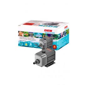 Bomba universal 600 (Eheim) 10w