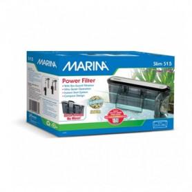 Filtro Mochila Slim  Marina  15