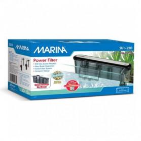Filtro Mochila Slim  Marina  20