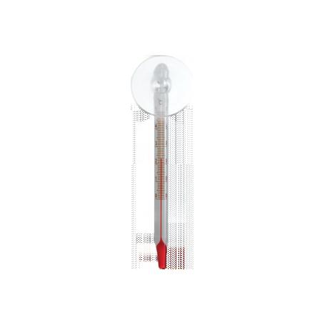 Termómetro Fluval Nano2