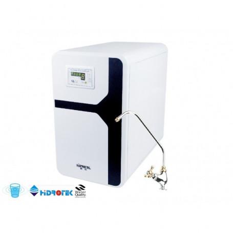 Osmosis domestica RO-50G-A01
