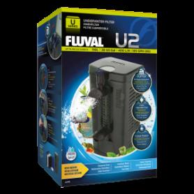 Filtro interno fluval U2