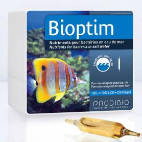 Bioptim Prodibio