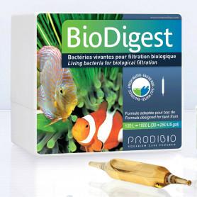BioDigest Prodibio