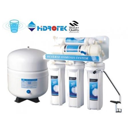 Osmosis domestica RO-50G-E01