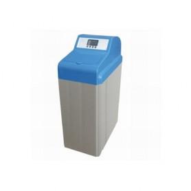 Decalcificador automático compacto 20L