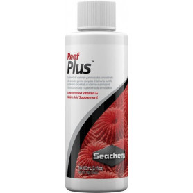 Seachem Reef Plus 100 ml.