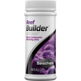 Seachem Reef Builder 50 gr.