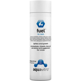 Seachem Fuel 150 ml.