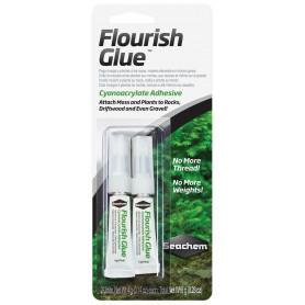 Seachem x2 Flourish Glue 8 gr