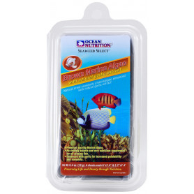Ocean Nutrition Brown Marine Algae 12 gr.