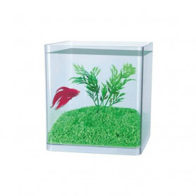 Bettera Mini Cubo jy-130 Boyu 13x13x14 cm