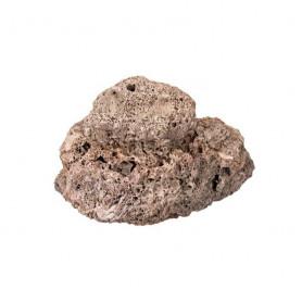 Roca Natural Lava 1 kg