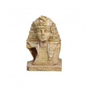 Decoracion Tutankamon Pequeña 20 cm