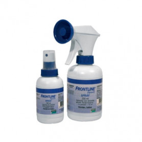 Collar antiparasitario NATURAL PERRO Pulgas Mosquitos Garrapatas Repelente