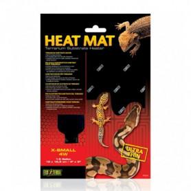 Manta Calefactora Heat Mat Exo Terra 4W