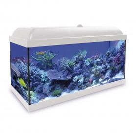 Aqua LED Pro HYDRA 120