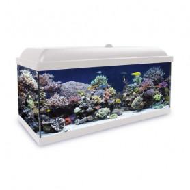 Aqua LED Pro HYDRA 240