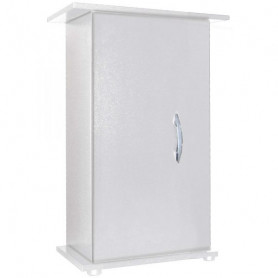 Mesa / mueble para acuarios de 25 y 45l. AQUA-LED/LUX/LIGHT