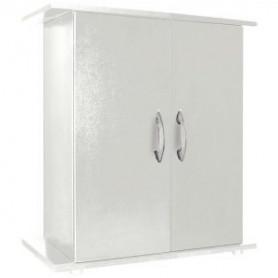 Mesa / mueble para acuarios de 68 y 80l AQUA-LED/LUX/LIGHT