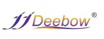 DEEBOW