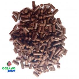Catappa pure sticks 80gr