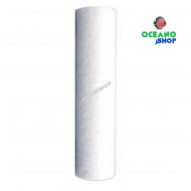 Filtro sedimentos osmosis 5 micras