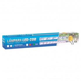 Lampara led cob 6W RGB