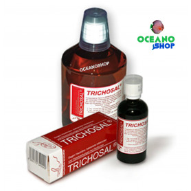 Trichosal 100 ML ( MANAUS AQUARIUM )