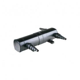 Equipo UV 24W CUV-224