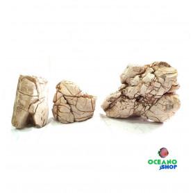Roca elephant skin 1 kg