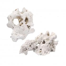 Roca sansibar 1 kg