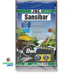 Jbl sansibar dark 10kg