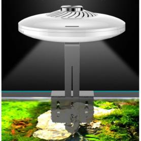 SUNSUN UFO ADT-50C LED 48W