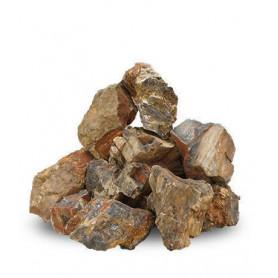 roca wood petrified