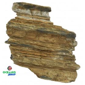 Roca Thousand Layers 1 kg