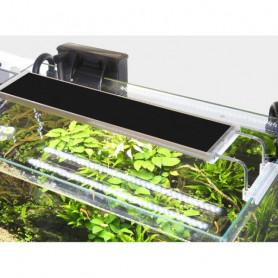 SunSun Plant Growth Led ADS-300C